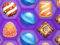 Candy Galaksi