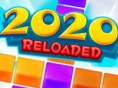 Bedava Tetris Oyunlar? Online Orjinal ismi 2020 Reloaded olan Tetris Oyunu ile kar??n?zday?z! Di?er