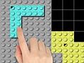 Lego Taşları 8