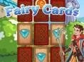 Online Haf?za Oyunlar? ücretsiz.Orjinal ad? Fairy Cards olan yeni bir haf?za oyunu ile ka
