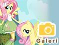 Pony Kız