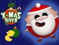 Weihnachts- Flipper