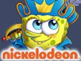 SpongeBob Nick Kingdoms