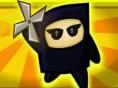 Ninja Macerası