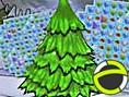 Harika Noel Ağacı