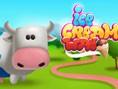 Verbinde- und Match 3 Spiele online spielen In Ice Cream Way kombinierst du nach bekannten Match3-Sp