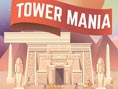 Turm- Stapelmeister