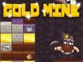 Die spannende Welt der Minen und Schätze - Goldminer auf SpielAffe spielen Entdecke die Faszina