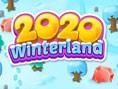 2020 Winterland