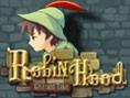 Robin Hood: Zenginden Fakire