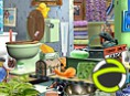 Little Shop of Treasures 2 - In diesem tollen Wimmelbildspiel müsst ihr wieder allerlei gesucht