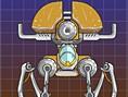 Robot Üretimi