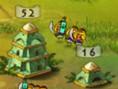 Online Mobil Oyunlar Orjinal ismi Civilizations Wars: All Stars olan bu harika online oyunumuza ho?g