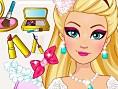 Prinzessin auf dem Eis 2