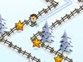 Dönemeçli Kayak