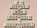 Asya Mahjong