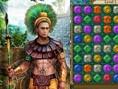 Schätze von Montezuma 2