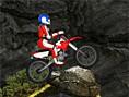 Motocross- Parkour 2