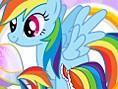Pony- Abschlussball