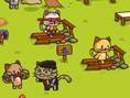 Kedi Takımı 4