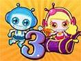 Bombermann 3