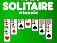 Windows'un klasik kart oyunu Solitaire art?k mobilde! Cep ve tabletinde oynayabilece?in harika b