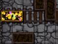 Yeni bir puzzle oyunu ile kar??n?zday?z. Orjinal ad? Miner Block olan bu mobil ak?l oyununda yapman