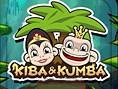 Kiba & Kumba Games