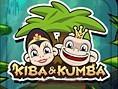 Kiba ve Kumba Oyunları
