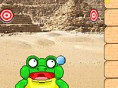 Ballfrog 2