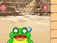 Kurbağa Topu 2
