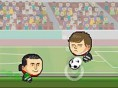 Sports Heads Games