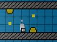 Piksel Parkur 2