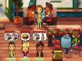 Delicious - Emily's new beginning / Aile Restoran? oyunumuza ho?geldin. Gelen mü?terilerin istek