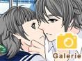 Manga-Schule Seite 16