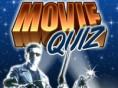 Das Movie-Quiz bietet in hunderten von Leveln Rätsel- und Quizspaß für alle, die ihr