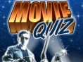 Are you interested in movies? If so, start the quiz and test your knowledge about movies! Movie Quiz