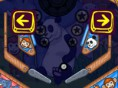 Zoo Pinball is a funny and colorful game with cute animal themed world. Shoot the pinball, collect a