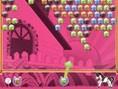 Bubble Hit Pony Parade