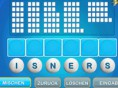 Bereit für eine echte Wortpuzzle-Herausforderung? In Text Twist 2 musst du die Buchstaben sorti