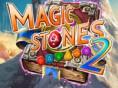 Magische Steine 2