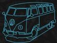 Araba Çizim