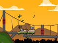 Köprü Patlatma