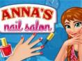 Annas Nail Salon