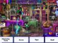Bedava Zeka Oyunlar? Online Little Shop of Treasures, küçük dükkandaki bü