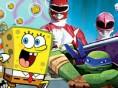 Das Beste von Nickelodeon