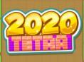 2020! Tetra, ünlü bilmece oyunu Tetris'i en yeni ve en güzel versiyonudur. Bu muh