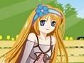 Pretty Girl Dressup