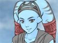 Sci-Fi Avatar Creator