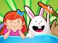 Amazing Easter
